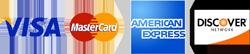 credit-card-logos-
