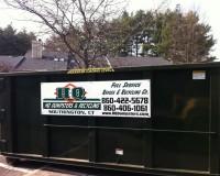 HQ Dumpster Rentals